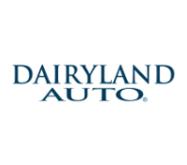 Dairyland Auto Insurance Quote Best Dairyland Auto  Spiegelhoff Insurance